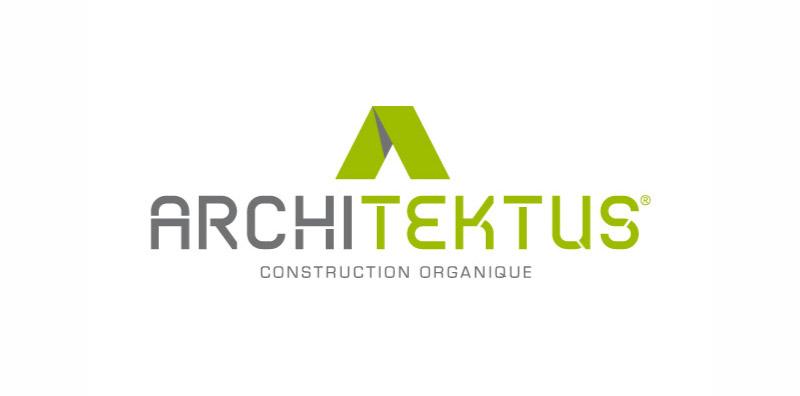 architektus1