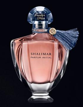 280x360-parfum