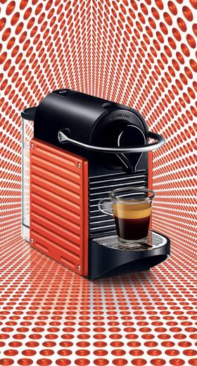 280x520_cafe