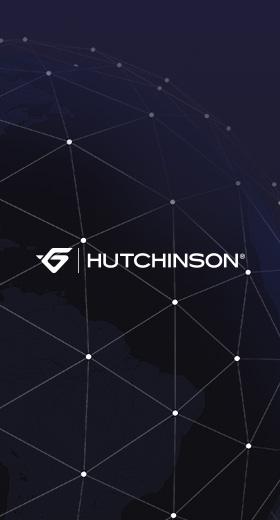 280x520_hutchinson