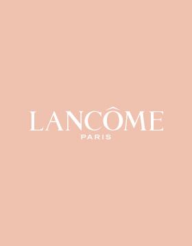 280x60_lancome-thumb