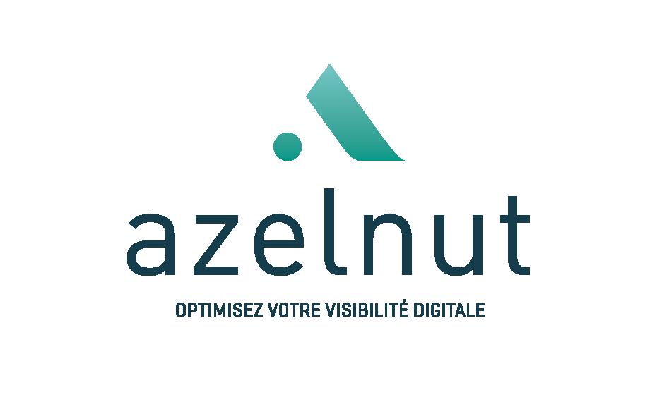 azelnut-logo